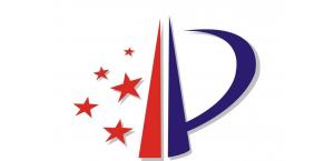 PCT专利如何申请