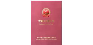 中国实用新型专利与发明专利有什么区别?