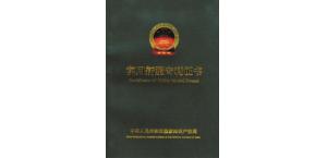实用新型专利如何撰写,东莞实用新型专利申请!